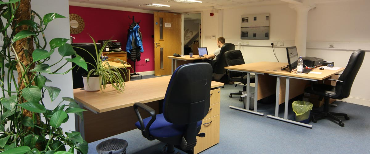 office-space-to-rent-in-york-slide