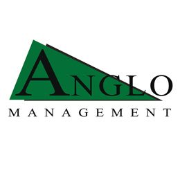 Anglo Management